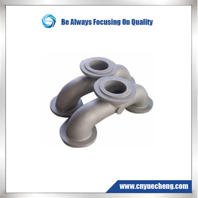 Investment Casting /stainless Steel Casting