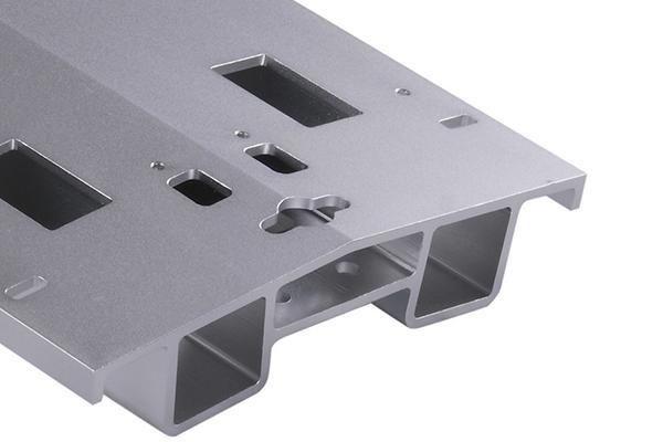 Aluminium-Housing-with-CNC-Machining