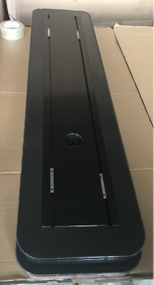 OEM Aluminium Alloy Profile for LED full light bar